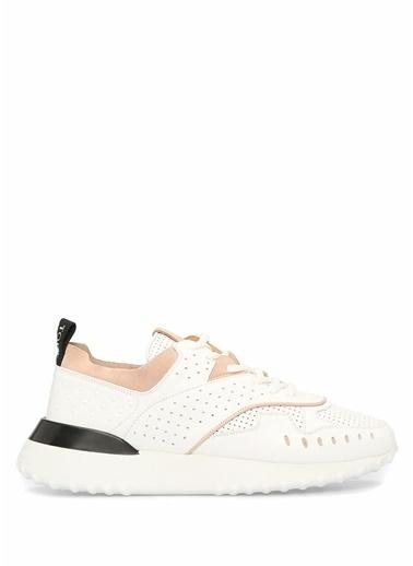Tod's Sneakers Renkli